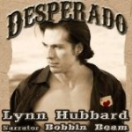 Desperado A Western Romance - Audio Book Voice Over Actress