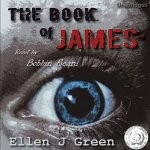 The Book of James by Ellen J Green