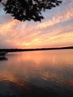 Lake0715