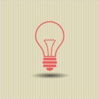 Four Bright Ideas for Mastering Focus and Getting Things Done