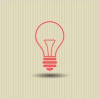 Bright Ideas to master focus